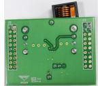 PMP21629
