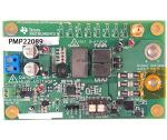PMP22089