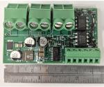 PMP22125