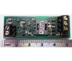 PMP30555