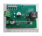 PMP30600-TL