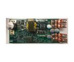 PMP40500