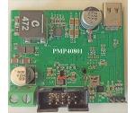 PMP40801