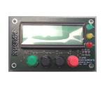 PMP8740