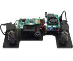 PLY-3P-3DEVM3010