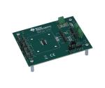 RS485-FL-DPLX-EVM