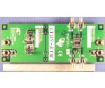 SN65LVDS31-32EVM