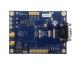 TCAN4550EVM