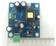 TIDA-00473