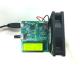 TIDA-00851-LDC0851