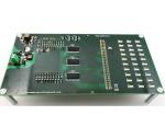 TIDA-020012
