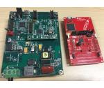 TIDC-HYBRID-RF-PLC