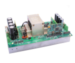TIDM-02002