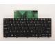 TIDM-Keyboard