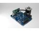 DRV8301-RM46-KIT
