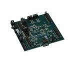 TLV320AIC3105EVM-K