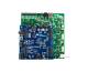 TLV320AIC3109EVM-K