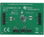 TLV62595EVM-130
