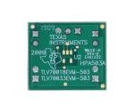TLV70018EVM-503