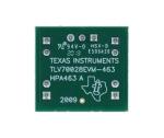TLV70028EVM-463