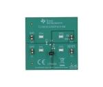 TLV803EA29DPW-EVM