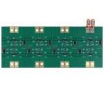 TMCS1101