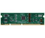 TMDSCNCD28027