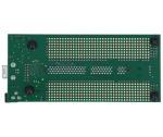TMDSDOCK28343