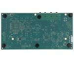 TMS320C6416
