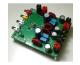 TPA3250D2EVM