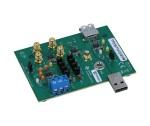 TPD3S714-Q1EVM