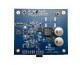 TPS23523EVM-863