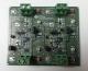 TPS259230-41EVM