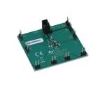 TPS3700EVM-114