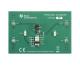 TPS3703Q1-A4120EVM