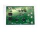 TPS3850EVM-781