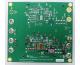 TPS50601A-SP