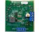 TPS543C20EVM-799