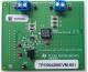 TPS564208EVM-801