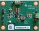 TPS56628EVM-534