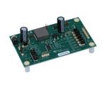 TPS61196EVM-600