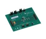 TPS63050