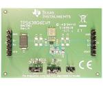 TPS63806
