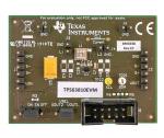 TPS63810EVM