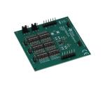 TPS63900