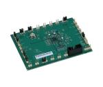 TPS65023B