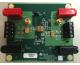 TPS7A4501-SP