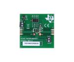 TPS7A8001DRBEVM