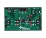 TPS7A8300EVM-209