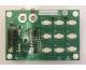 TPS92630-Q1